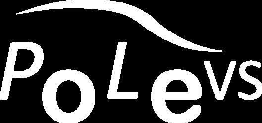 Polevs
